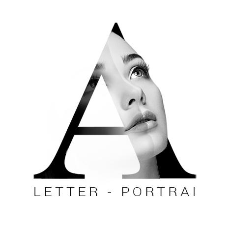 letter_girl3