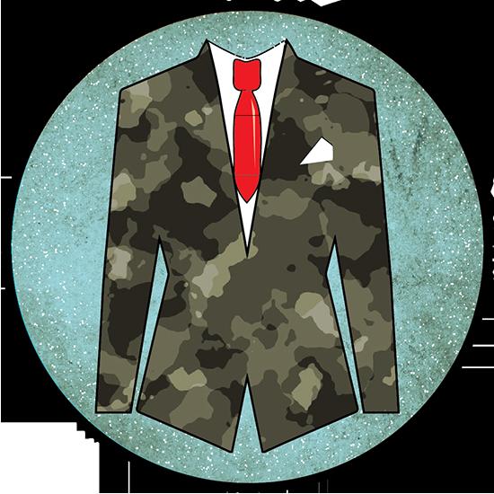 solder_suit550